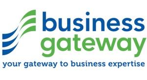 BusinessGatewayLogo