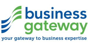 BusinessGatewayLogo
