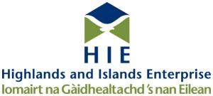 HIE+logo+small+RGB+JPEG