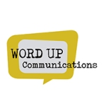 WORDUP-LOGO-FACEBOOK
