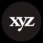 XYZ_Logo_Circle-01